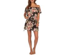 Cool Summer - Kleid - Mehrfarbig