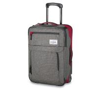 Carry On 40L - Reisetasche für Herren - Grau