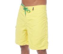 OG 2 - Boardshorts für Herren - Gelb