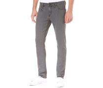 2X4 - Jeans - Grau