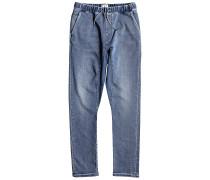 Fonic Straight - Jeans für Herren - Blau