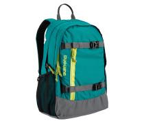 Day Hiker - Rucksack für Damen - Blau