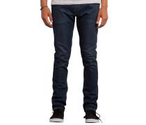 Vorta Tapered - Jeans für Herren - Grau