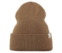 Kinabalu Mütze - Braun