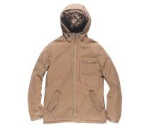 Freemont - Jacke für Herren - Grün