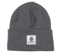 Dusk - Mütze für Herren - Grau