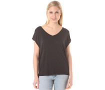 Sensation - T-Shirt für Damen - Schwarz