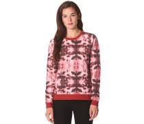 Stillhouse Crew - Sweatshirt für Damen - Pink