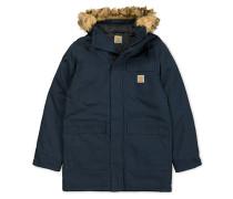 Siberian - Jacke für Herren - Blau