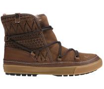 Whistler - Stiefel für Damen - Braun