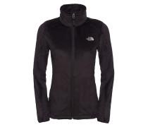 Osito 2 - Jacke für Damen - Schwarz