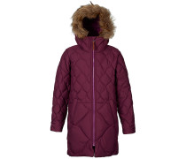 Lovell - Jacke für Mädchen - Lila