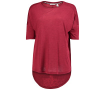 Revive - T-Shirt für Damen - Rot