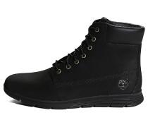 Killington 6 Inch - Sneaker für Damen - Schwarz