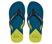 Molokai New Wave - Sandalen für Herren - Blau