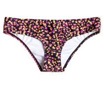 Scooter - Bikini Hose für Damen - Mehrfarbig
