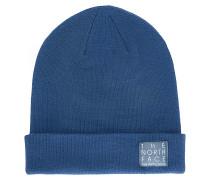 Dock WorkerMütze Blau