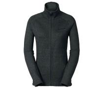 Manaus - Jacke für Damen - Schwarz