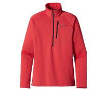 R1 - Oberbekleidung für Damen - Pink