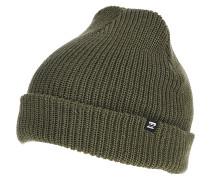 Livingstone - Mütze für Herren - Grün