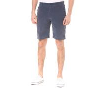 """Extend 20"""" - Shorts - Blau"""