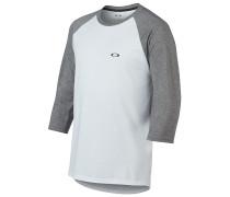 Link 3/4 Sleeve - Langarmshirt - Weiß