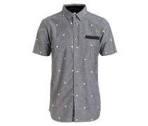 Mysto - T-Shirt für Herren - Schwarz