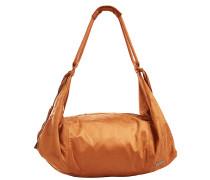 Haya - Handtasche für Damen - Gelb