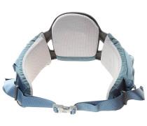 Hera Pro Hipbelt LongRucksack Blau