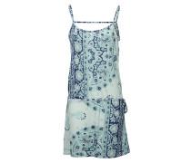 Ewa Beach - Kleid für Damen - Blau