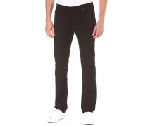 Skin 2 - Jeans für Herren - Schwarz