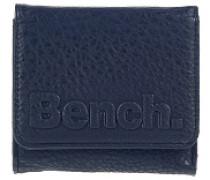 Bench Crave - Geldbeutel für Herren - Schwarz