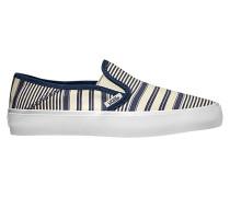 Slip-On SF - Sneaker für Damen - Mehrfarbig