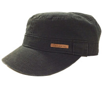 Corporal - Cap für Herren - Grau