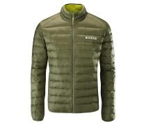 Tabor - Jacke für Herren - Grün