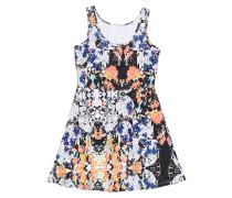 Focus Mini - Kleid für Damen - Mehrfarbig