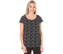 Don't stop Stanzi now! - T-Shirt für Damen - Blau