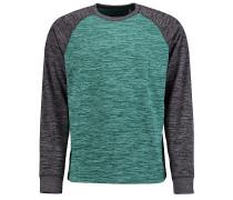 Cruizer Crew - Sweatshirt für Herren - Grün