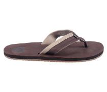 Jones - Sandalen für Herren - Braun