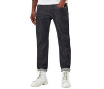 3301 Straight - Jeans für Herren - Blau