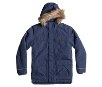 Seasonal Rain - Jacke für Jungs - Blau