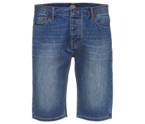 Pensacola - Shorts - Blau