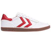 Victory Lthr - Sneaker - Weiß