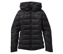 Downtown - Jacke für Damen - Schwarz
