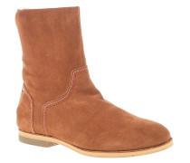 Low Desert - Stiefel für Damen - Braun