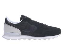 Internationalist - Sneaker - Schwarz