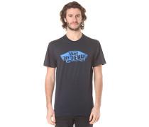 Otw - T-Shirt für Herren - Blau