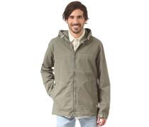 Warwich - Jacke für Herren - Grün