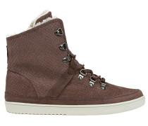 Dudette Suede - Sneaker für Damen - Braun