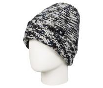 Eiger - Mütze für Damen - Schwarz